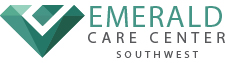 Emerald Care Center Southwest